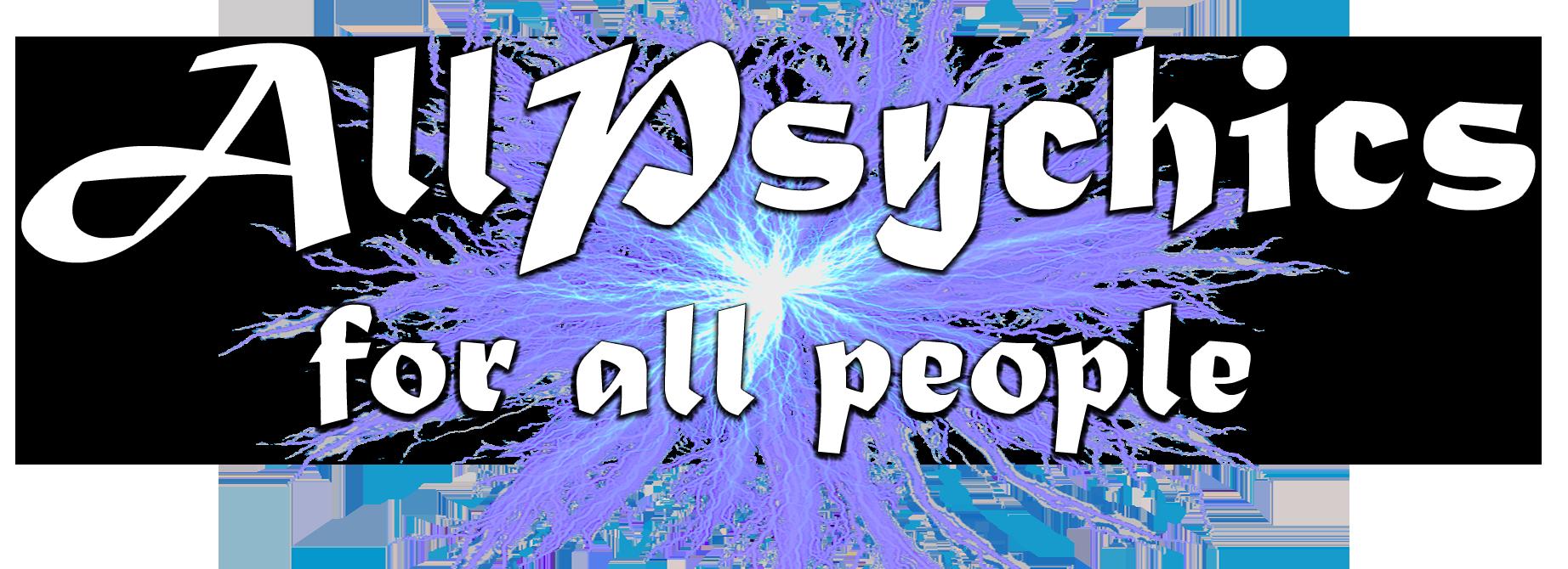 AllPsychics